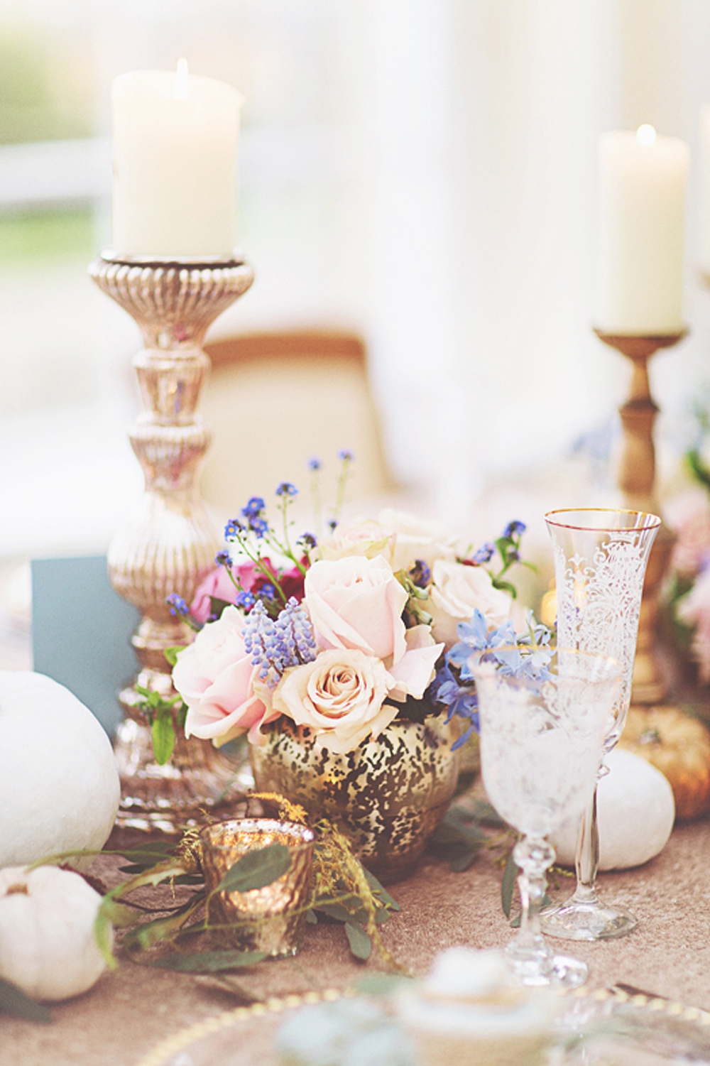Charlotte-Munro-luxury-weddings-planner-stylist_0059.jpg