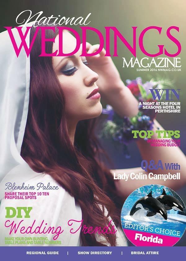 National Weddings Feature Charlotte Munro.JPG