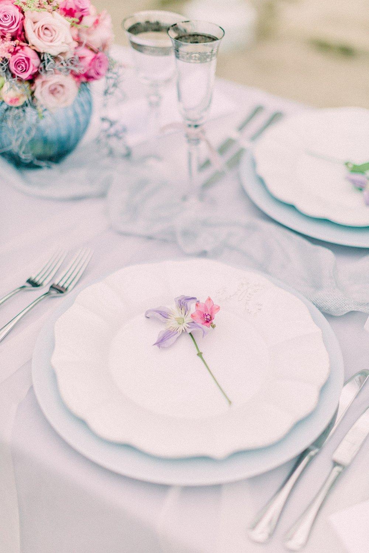 Charlotte Munro-Mediterranean Romance-wedding stylist-Sanshine Photography_0038.jpg