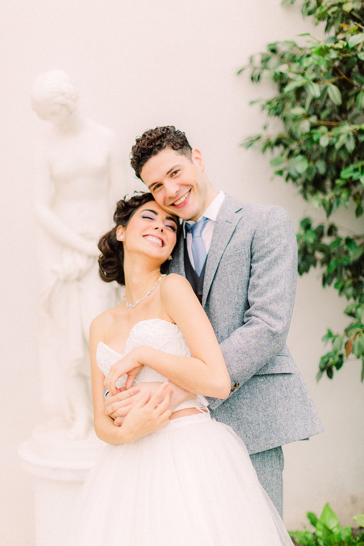 Charlotte Munro-Mediterranean Romance-wedding stylist-Sanshine Photography_0080.jpg