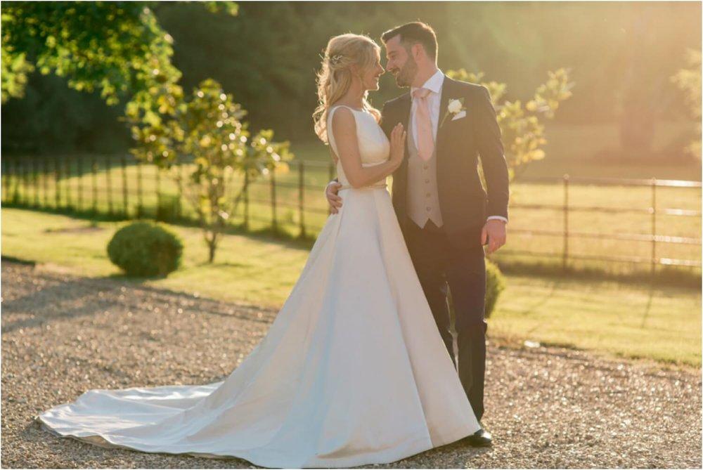 Rhiannon & Ryan -Faye Cornhill Photography -