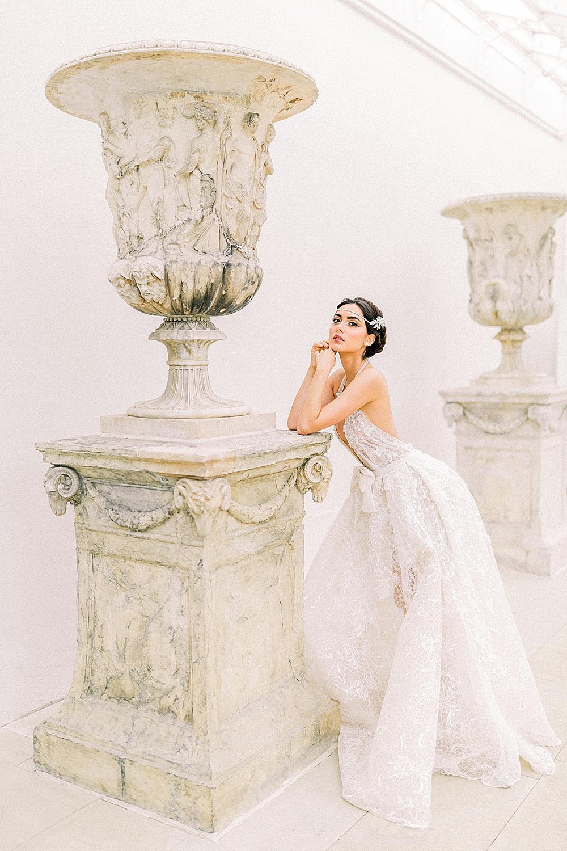Charlotte-Munro-luxury-weddings-planner-stylist_0028.jpg