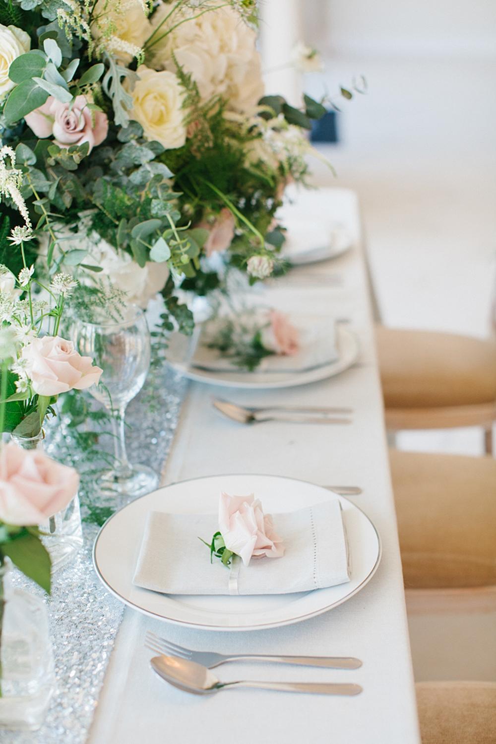 Charlotte-Munro-luxury-weddings-planner-stylist_0066.jpg