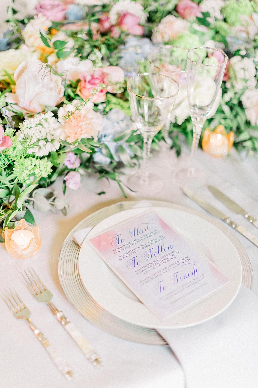 Charlotte-Munro-luxury-weddings-planner-stylist_0113.jpg