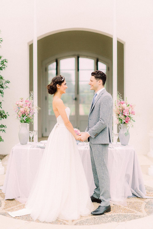 Charlotte-Munro-luxury-weddings-planner-stylist_0036.jpg