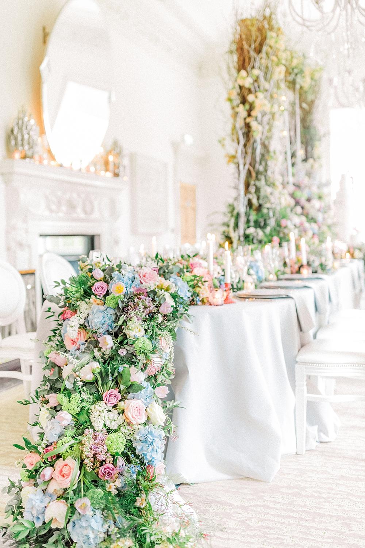 Charlotte-Munro-luxury-weddings-planner-stylist_0111.jpg