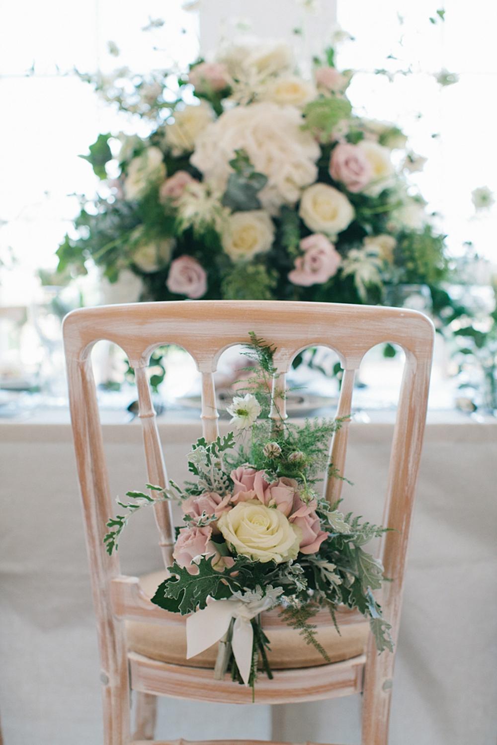 Charlotte-Munro-luxury-weddings-planner-stylist_0064.jpg