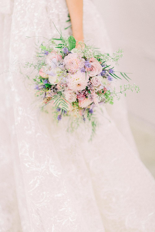 Charlotte-Munro-luxury-weddings-planner-stylist_0027.jpg