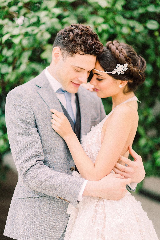 Charlotte-Munro-luxury-weddings-planner-stylist_0029.jpg