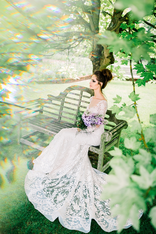 Charlotte-Munro-luxury-weddings-planner-stylist_0104.jpg