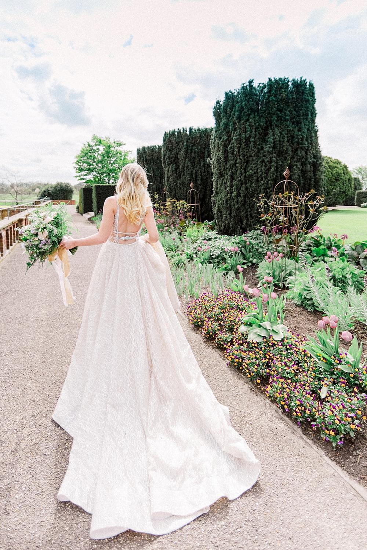 Charlotte-Munro-luxury-weddings-planner-stylist_0117.jpg