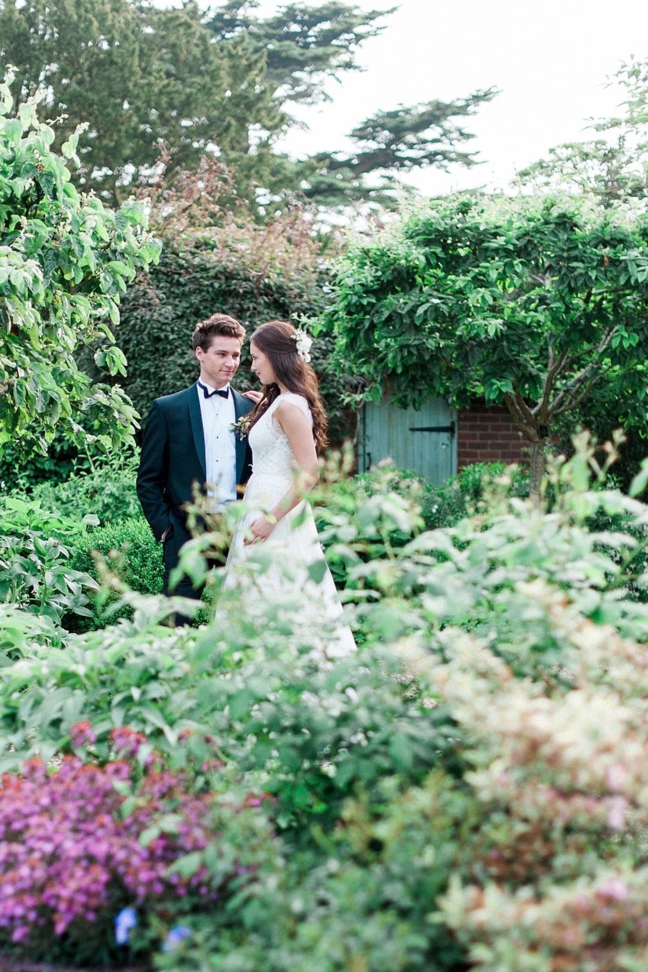 Charlotte-Munro-luxury-weddings-planner-stylist_0125.jpg