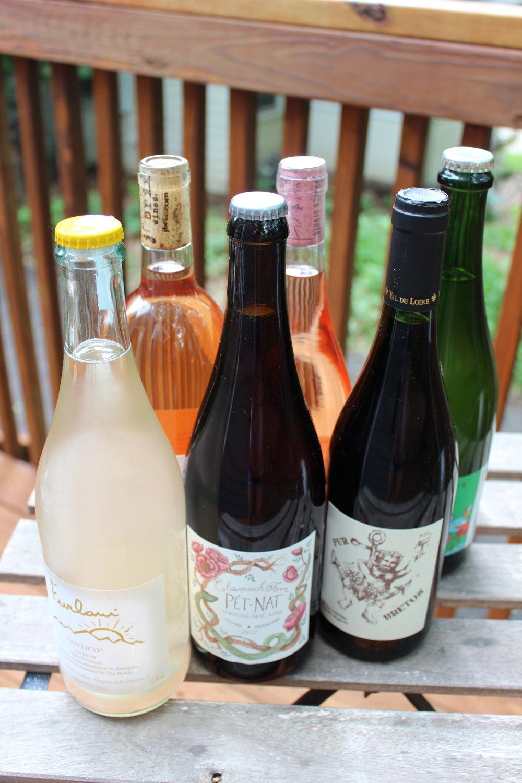 6 bottles.JPG