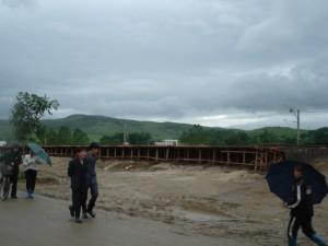 Rason-August 201207
