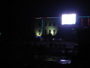Rason-August 20121