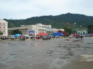 Rason-August 20123