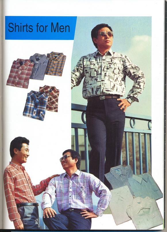 Choson-Exchange-Fashion-7-Copy.jpg
