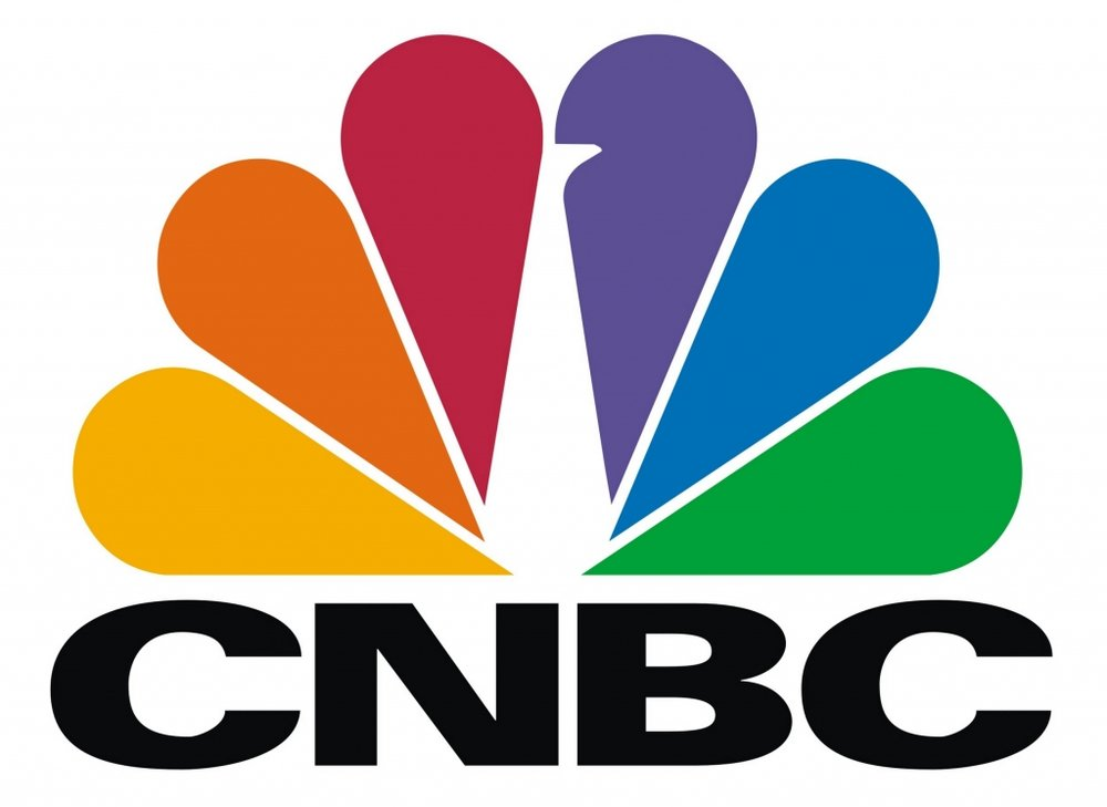 1459697091_cnbc-logo.jpg