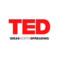 TED_logo-square.jpg