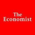 TheEconomistLogo.jpg