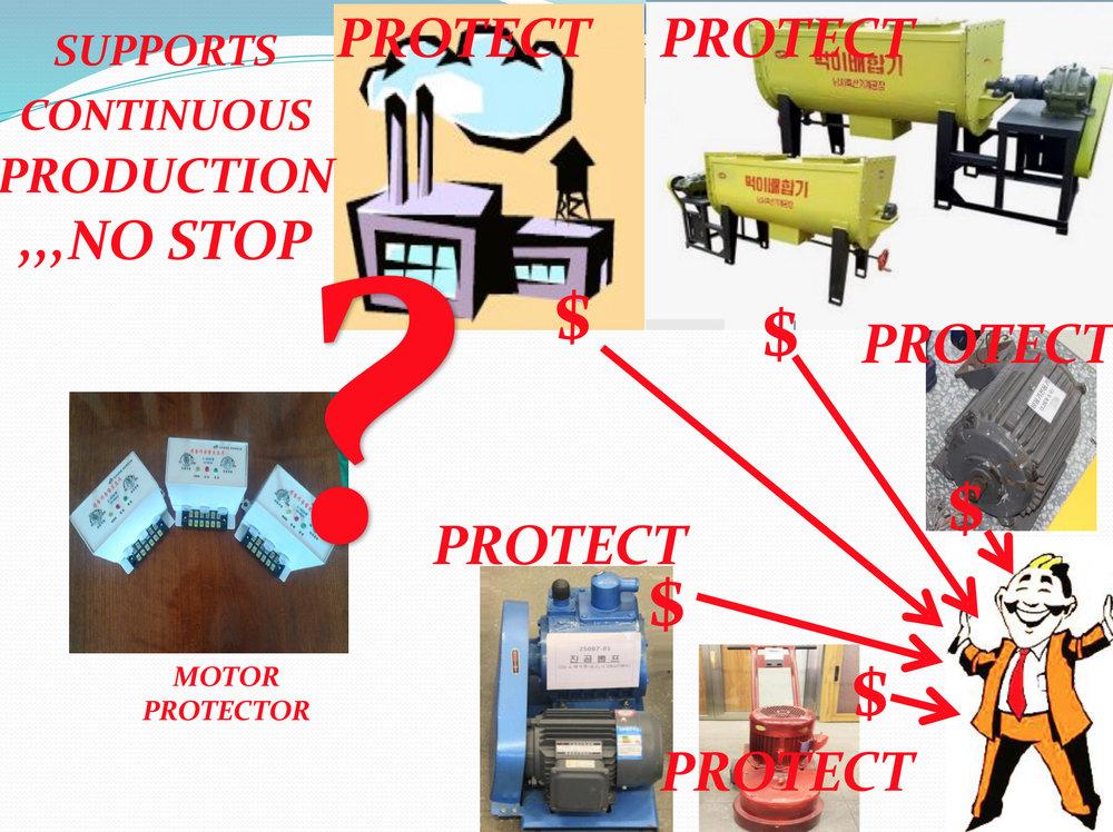 03_3 phase motor protector 2018-01-11 12-48-10.jpg