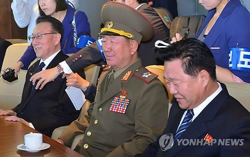 Source: Yonhap News