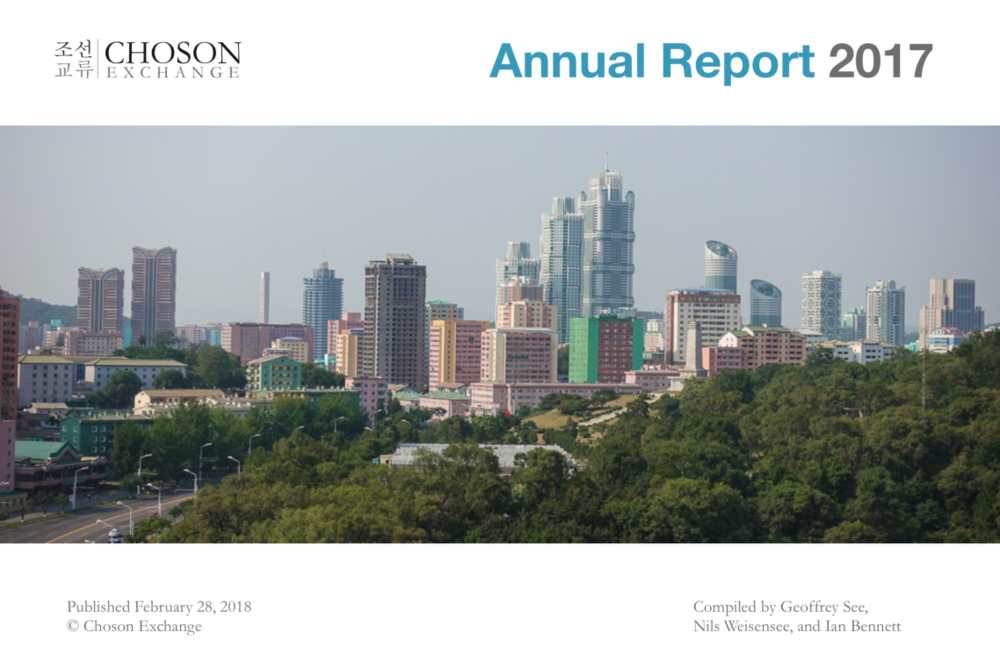 CE Annual Report 2017 Cover.png