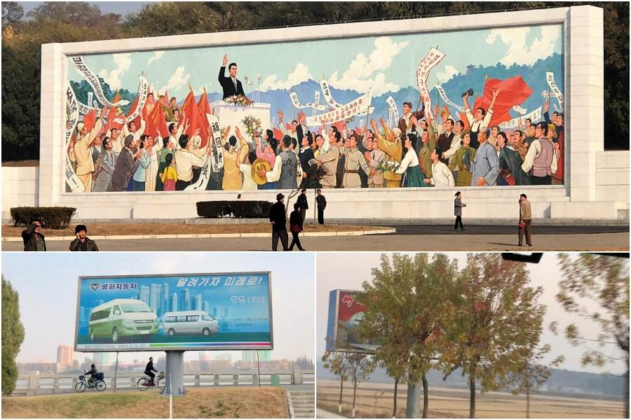 0_0_0_0_70_campaign-asia_content_dprk_billboards.jpg