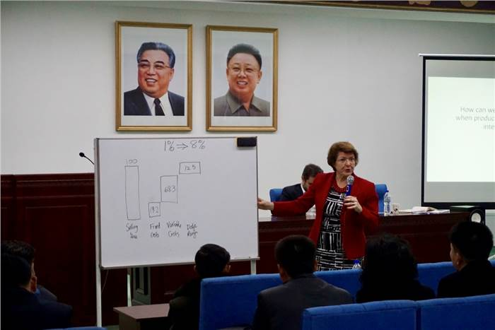 0_0_700_0_70_campaign-asia_content_dprk_teaching.jpg