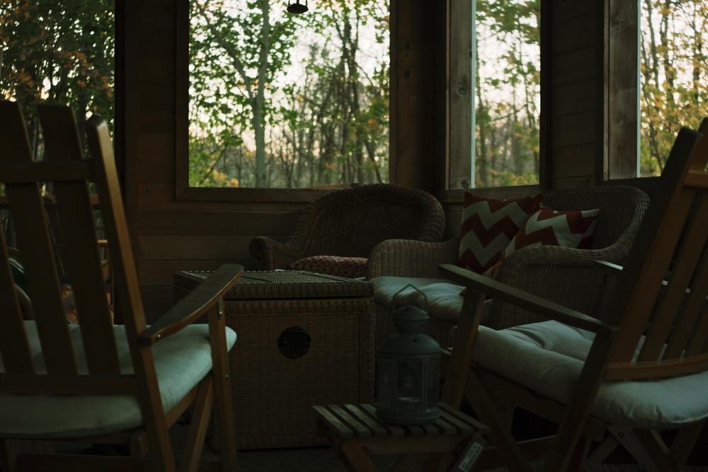 screen porch 1.jpg