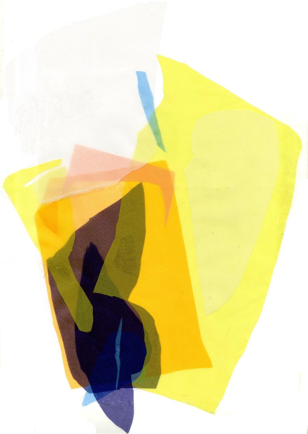 Copy of amber071.jpg
