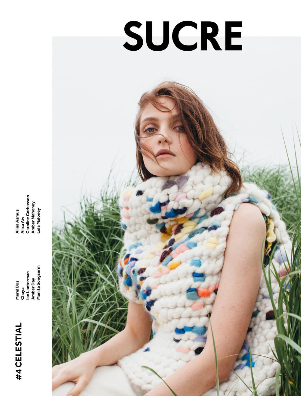 cover-4-fb.jpg
