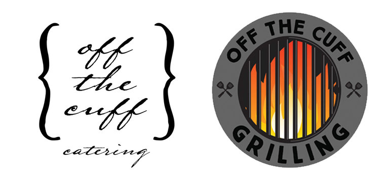 Off the Cuff Catering