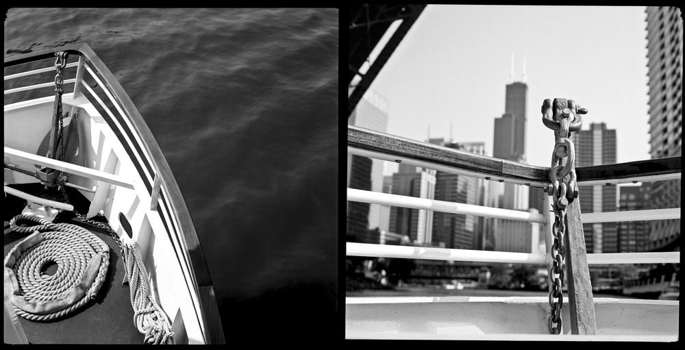 boat_pic copy.jpg