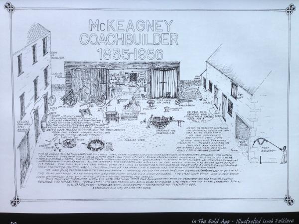 McKeagney_Coachbuilding_yard.JPG