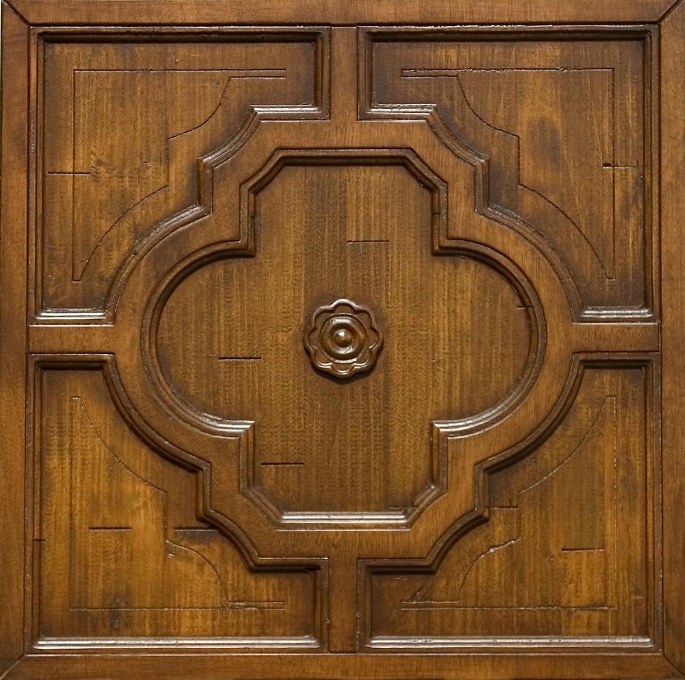 Panel Bronte.jpg