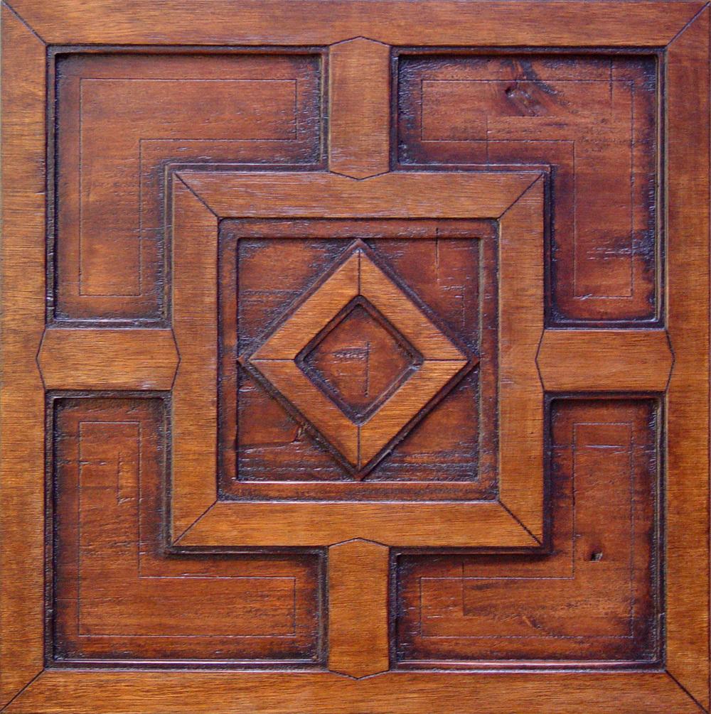 Panel Siena.jpg