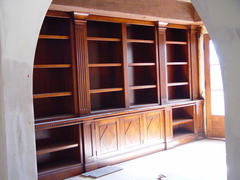 Clurman Library.jpg