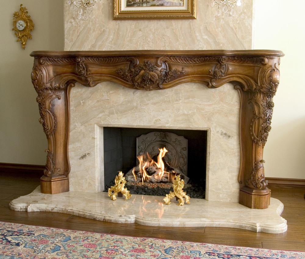 1 Louis XV Firemantle.jpg