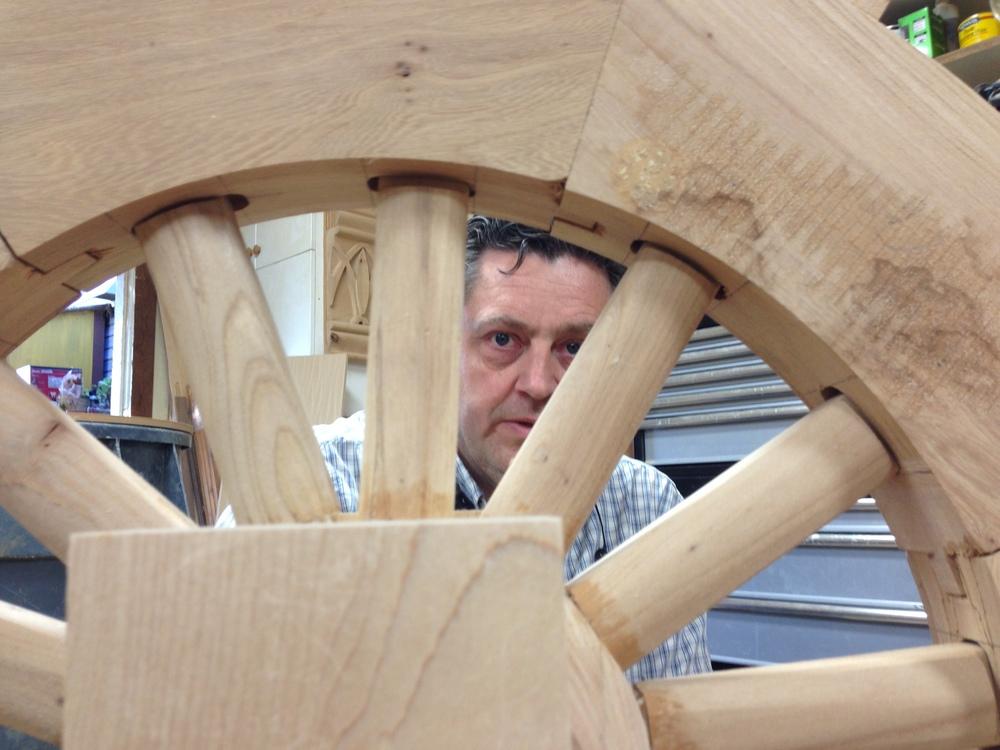 Wheel Construction (15).JPG