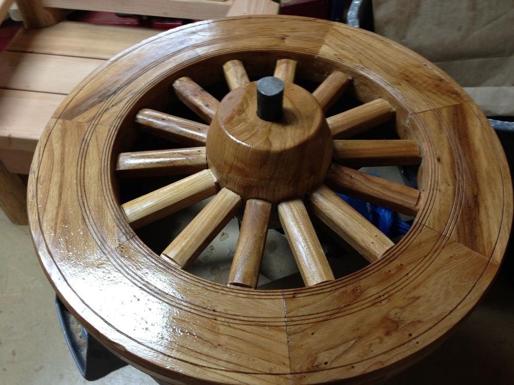Wheel assembled.JPG