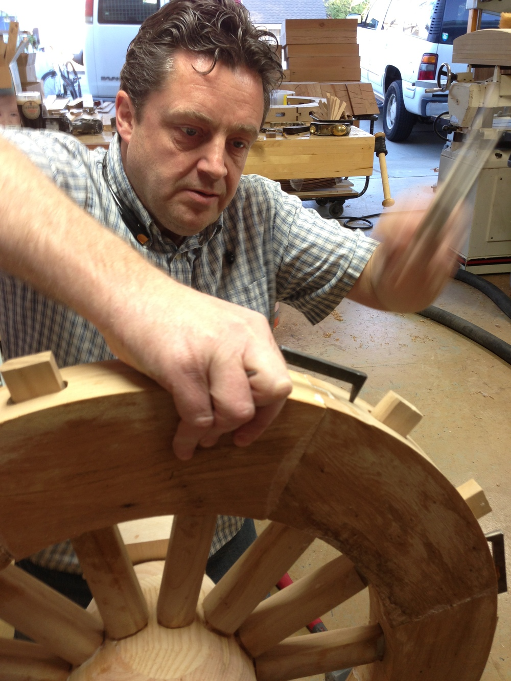 Wheel Construction (9).JPG