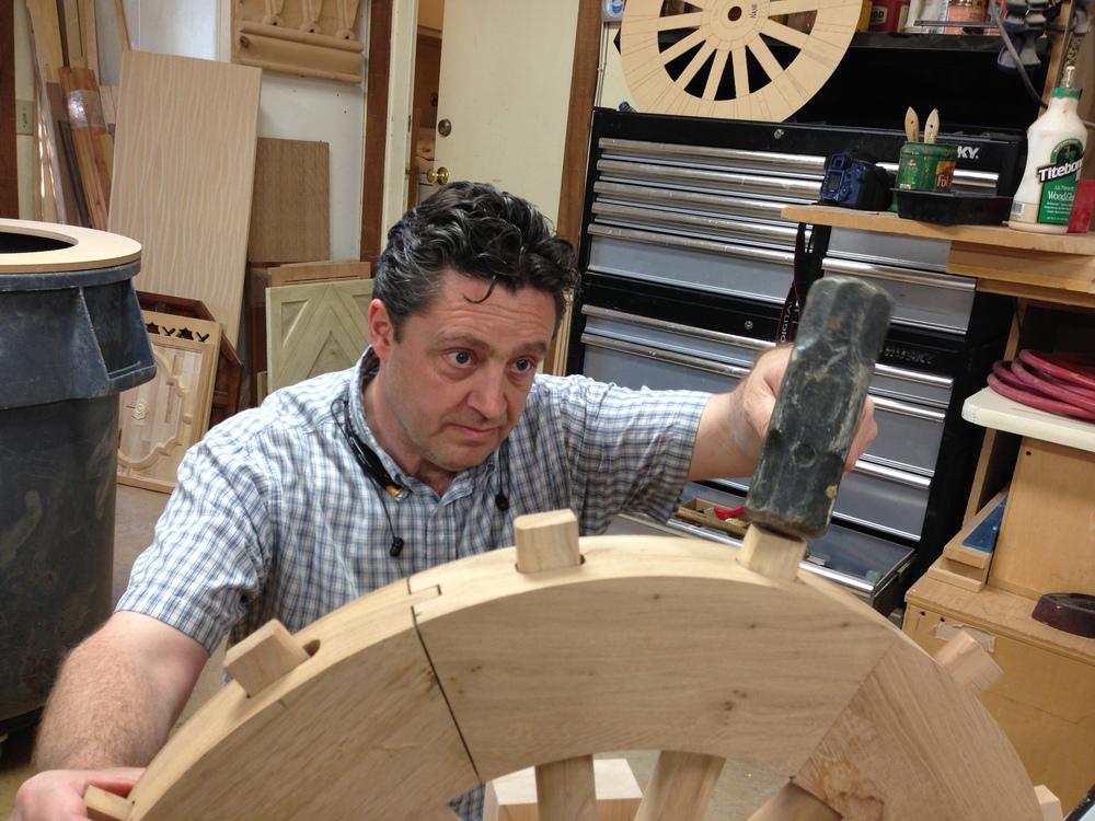 Wheel Construction (21).JPG