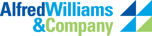 Alfred Williams & Company