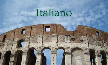 Sage DMC offre numerosi servizi dedicati a clienti internazionali e multilingue. Entrate nel sito Italiano....