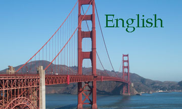 At Sage DMC we thoroughly value the needs of our international and multilingual clients. Continue in English Here.....