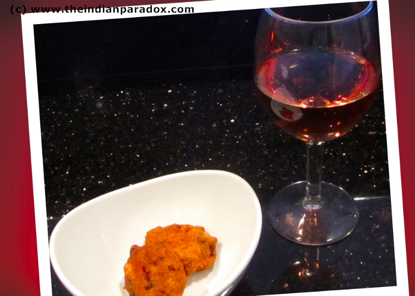 masalvadai_wine.png