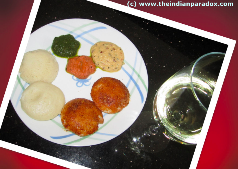 idli_semillon_collage.jpg