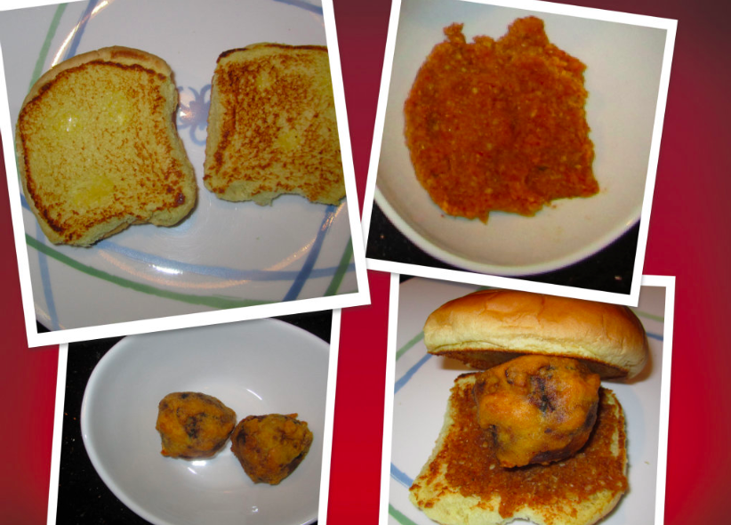 vadapav_collage.png