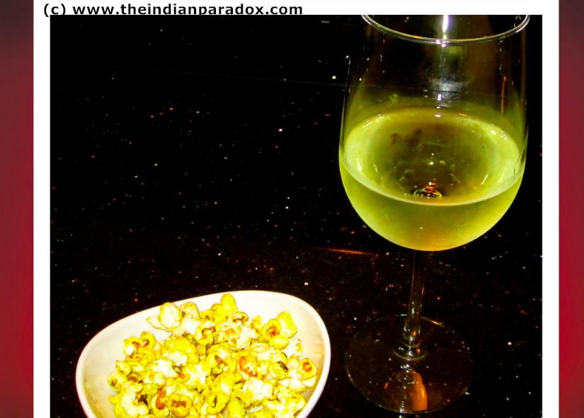 popcorn_wine